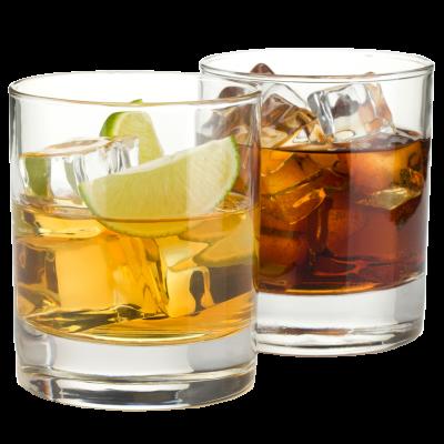 whiskeyglassesimage1
